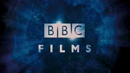 BBC Films showreel is launched