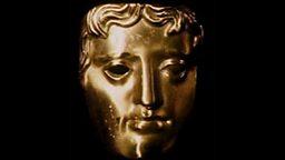 BBC Films' record-breaking BAFTA year