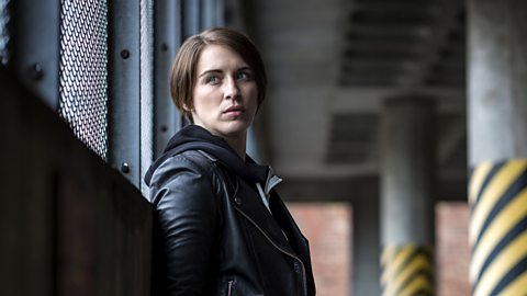 Line of Duty - Series 1, Episode 1 & Complete Series 2