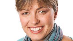 Nicky Price new voice of Breakfast on BBC Radio Norfolk