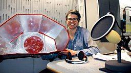 Cord Radio 4 Appeal