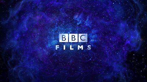 Rose Garnett appointed new Director of BBC Films