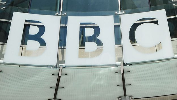 History and BBC links