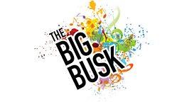 BBC Big Busk hits streets of Nottingham