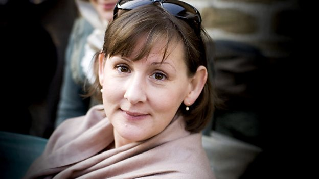 Q&A: 'Call The Midwife' Creator Heidi Thomas