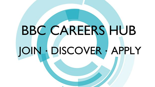 Bbc how to apply careers gweld y testun isod yn gymraeg view the text below in welsh yelopaper Images