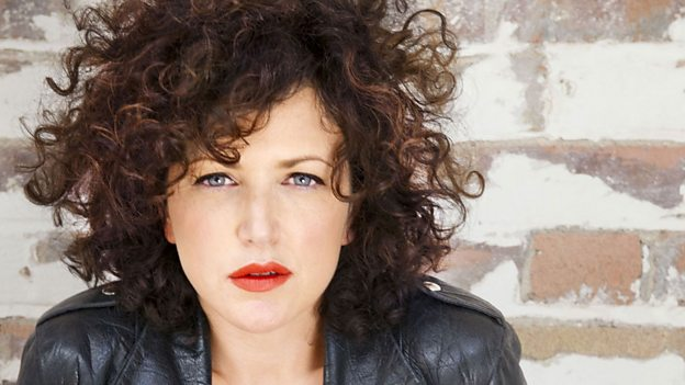 Annie Mac live from Ushuaia, BBC Radio 1 Ibiza 20