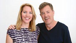 New Breakfast show for BBC Radio Bristol starts on 1 September