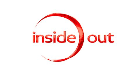 BBC Inside Out investigates the epidemic of diabetes in the NHS
