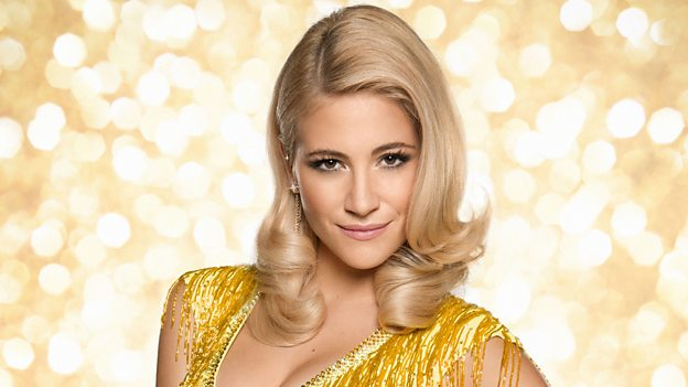 """lott singles over 50 Pixie lott (born january 12, 1991 as victoria louise lott) is an english singer, songwriter and actress her debut single, """"mama do (uh oh, uh oh)"""", was released in june 2009 and went straight to number one in the uk singles chart."""