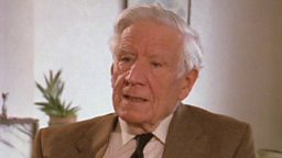 Sir Francis McLean