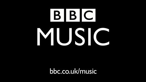 BBC Music goes Country crazy
