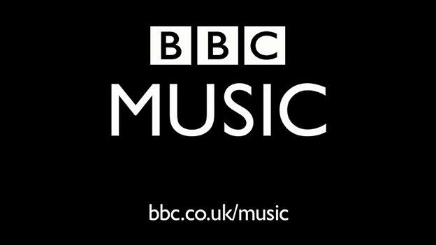 BBC 6 Music Studio (@6MusicStudio) | Twitter