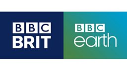 BBC Worldwide reveals launch titles for BBC Brit and BBC Earth debut in Poland
