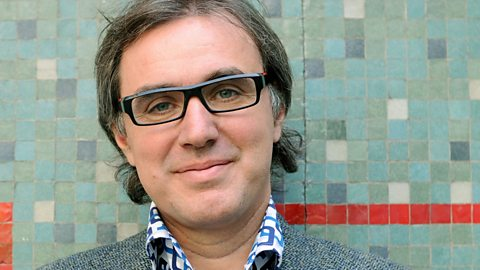 Martin Davidson appointed Head of Commissioning for TV Specialist Factual