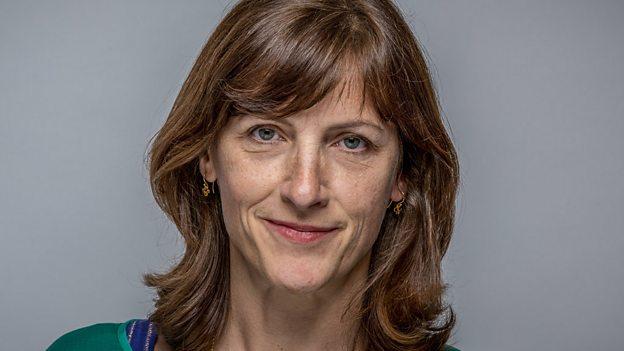 Emma Swain