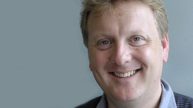 Roger Leatham