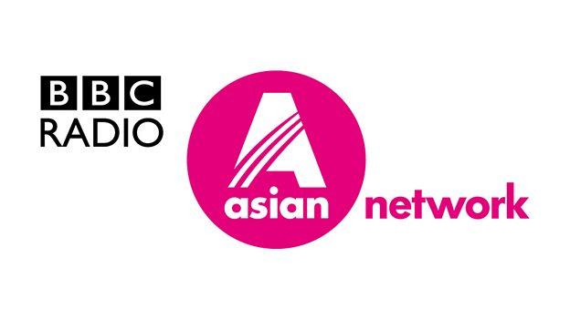 Asian Network