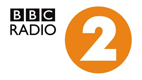 Radio 2 opens first commissioning round for 2016/17