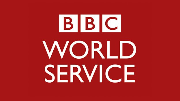 Image result for BBC World Service