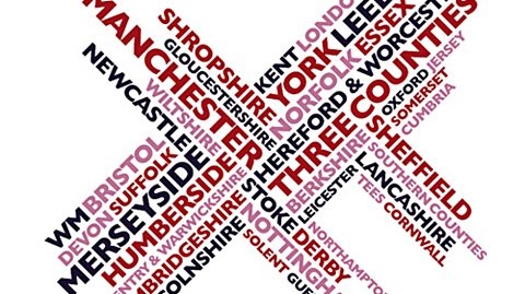 Local Radio Evening Programme commissioning opportunity
