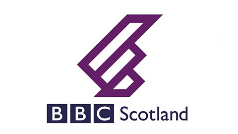 BBC Scotland multiplatform commissioning opportunities