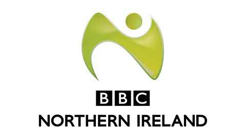 Northern Ireland commissioning opportunities