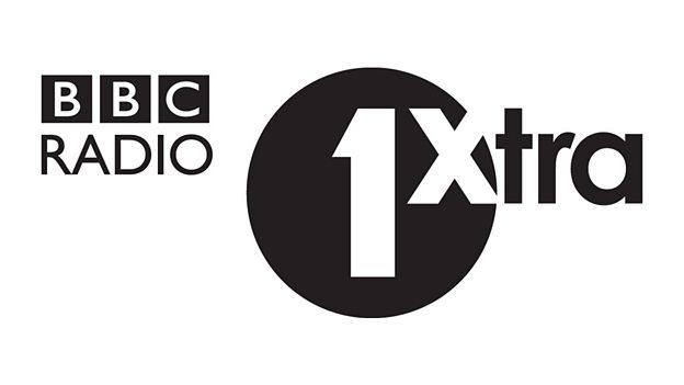 Radio 1Xtra