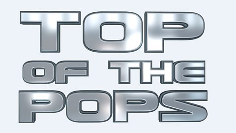 Ed Sheeran, Clean Bandit, Take That, Ella Henderson and Labrinth amongst star line-up for  Top Of The Pops Christmas and New Year's Eve specials