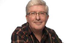BBC Radio Devon announces Simon Bates as new Breakfast presenter