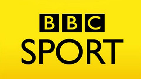 BBC Sport invitation to tender: women's football home qualifying matches