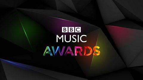 BBC Music Awards to recapture spirit of Radio 1 Ibiza Prom as Faithless teams up with BBC Concert Orchestra