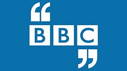BBC announces next-generation broadcast network for the digital age