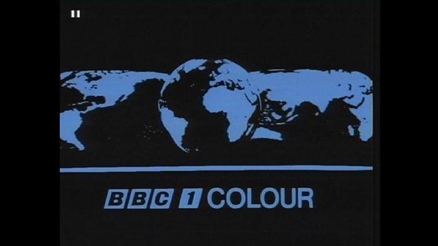 bbc history of the bbc