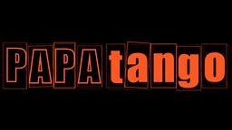 Papatango Prize - Southwark Playhouse