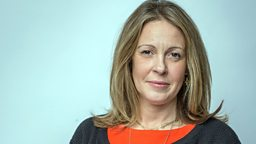Kim Shillinglaw announces ambitious range of new BBC Two commissions