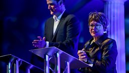 Nominations open for 15th Annual BBC Food & Farming Awards
