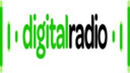 Get digital radio
