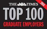 Top 100 logo 2014 sm