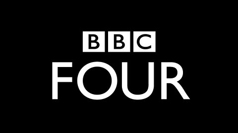 Commissioning update: popular music series and music events sought for BBC Four