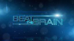 John Craven to Beat the Brain
