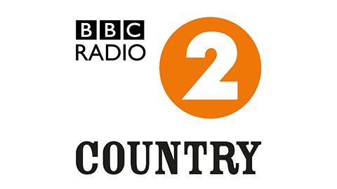 BBC Radio 2 winter / spring highlights