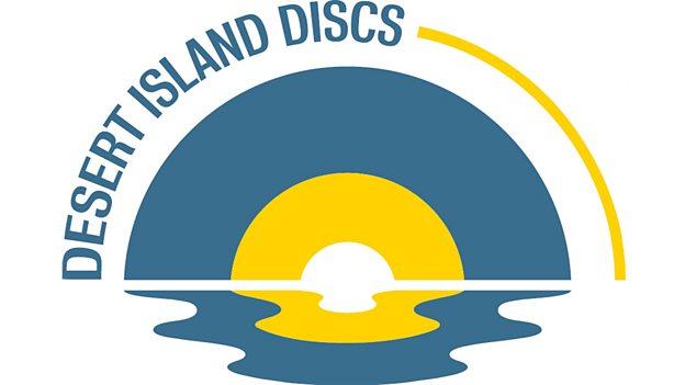 Desert Island Discs - Podcasts for Men