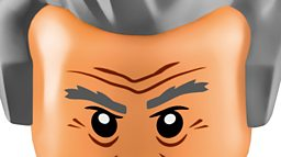 LEGO® Doctor Who Set to Materialise Later This Year