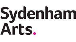 Sydenham Arts - New London Monologues