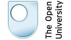 Open University priorities