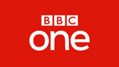 BBC One seek new Factual Format series at 9pm