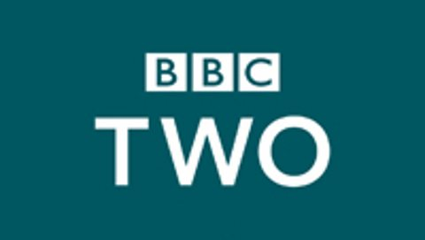 Documentary singles sought for BBC Two
