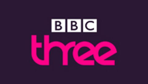 BBC Three shortform commissioning brief published