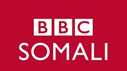 BBC Somali radio and text via new app